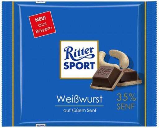 ritter-sport-weisswurst