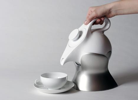 simple_tea