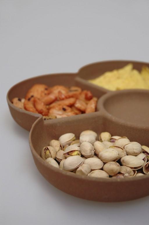 snackschaal-1237-3