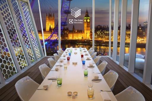 the-cube-london-interior-v3
