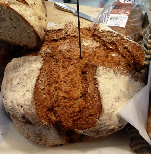typischiersbrood