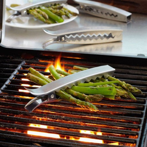 vegetable-grill-clips-xl
