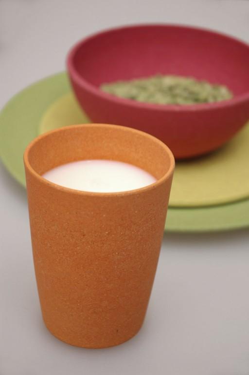 zip-cup-bekers-1254-3