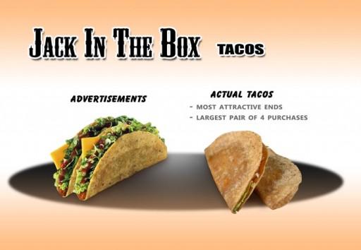 02 Jack - Tacos 1 ()