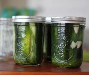 8 goede gewoontes om food waste tegen te gaan