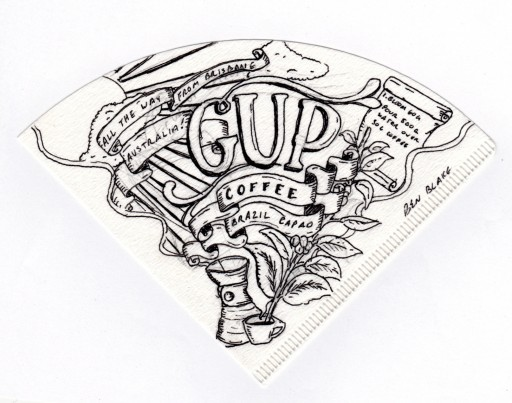 6_21_12-Cup1