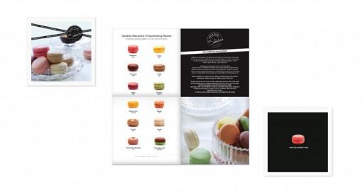 7_brochure.jpg-7_brochure-Wed-Jan-11-15-17-15