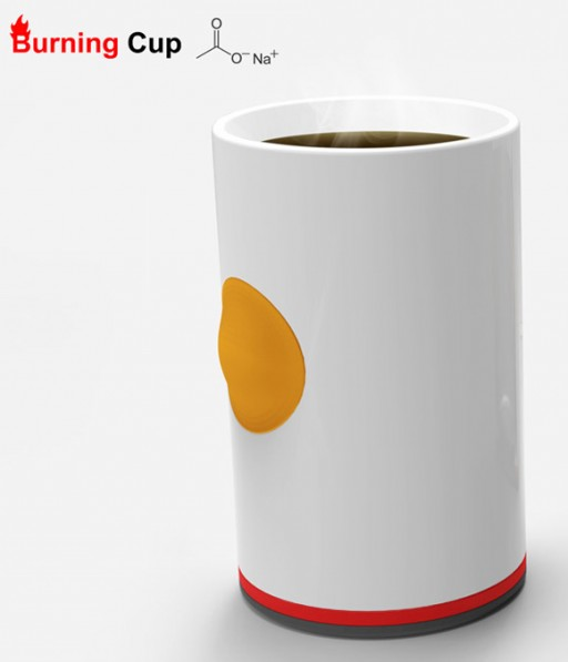 Burning-Cup-1