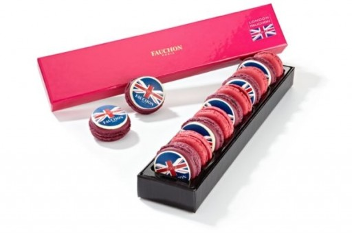 Fauchon-macarons-2012-London-Games