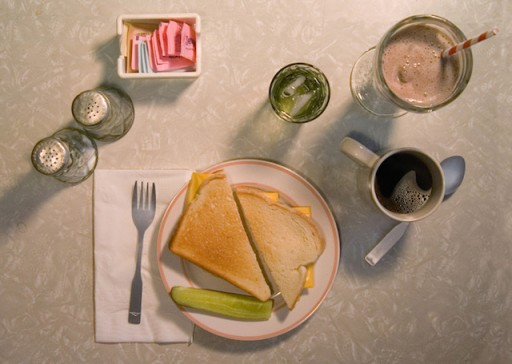 Fictitious_Dishes_Movie_Meals_10