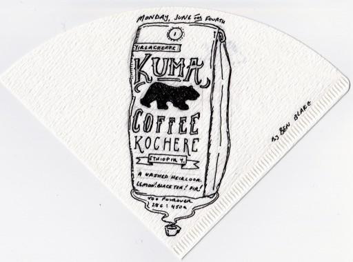 Kuma-Kochere-001