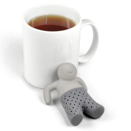 Mister-Tea-Infuser-1