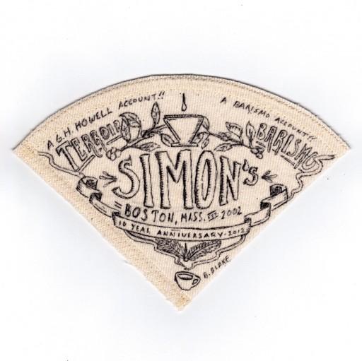 Simon-10