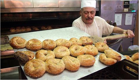 bagels.480