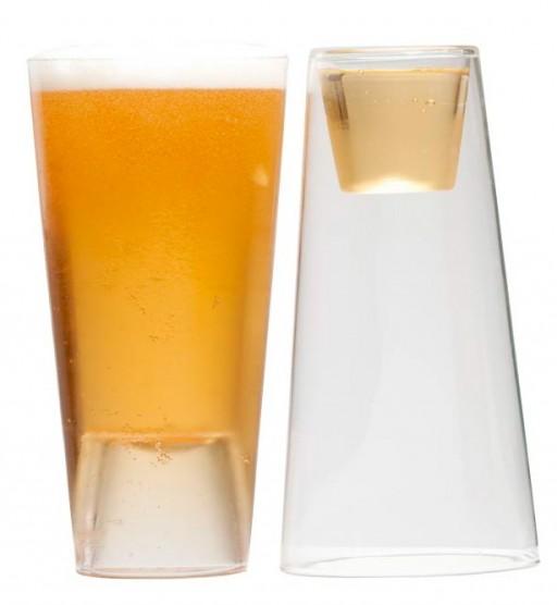 beer_shot___1_1