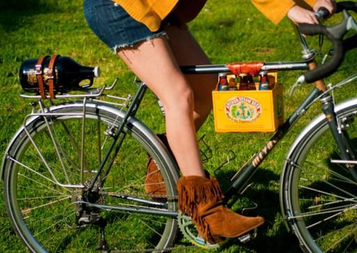 bike-booze-carrier-1
