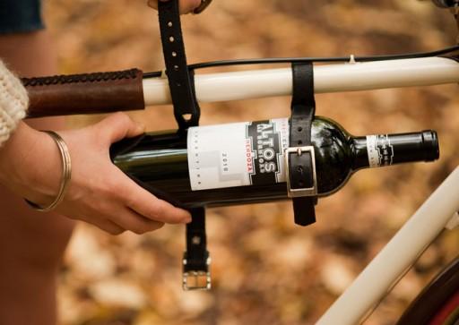 bike-booze-carrier-2