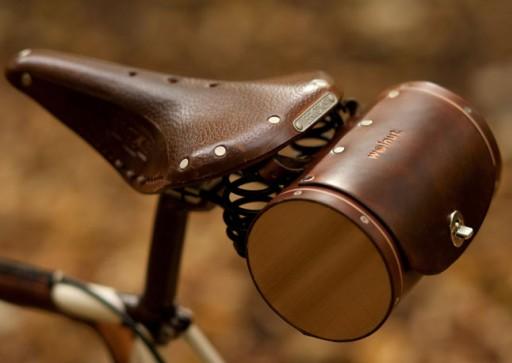 bike-booze-carrier-3
