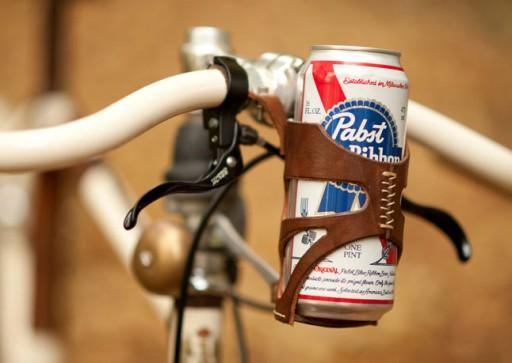 bike-booze-carrier-4