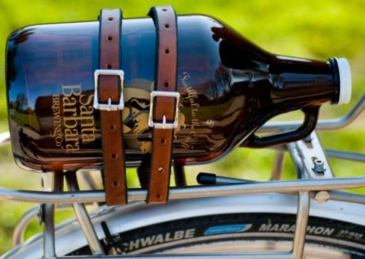 bike-booze-carrier-5