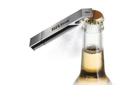 bottle-opener-usb-drive-trekstor