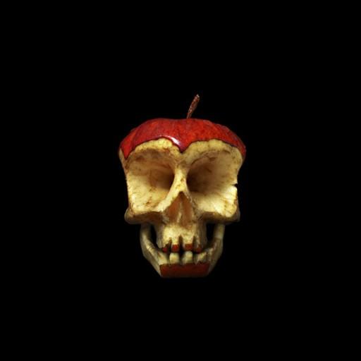 carved-fruit-vegetable-skulls-dimitri-tsykalov-1