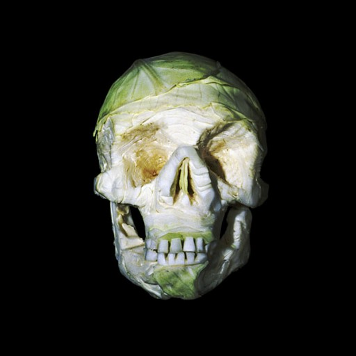 carved-fruit-vegetable-skulls-dimitri-tsykalov-2