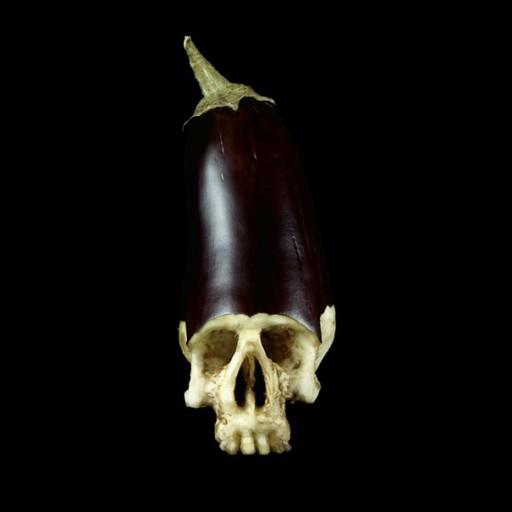carved-fruit-vegetable-skulls-dimitri-tsykalov-3