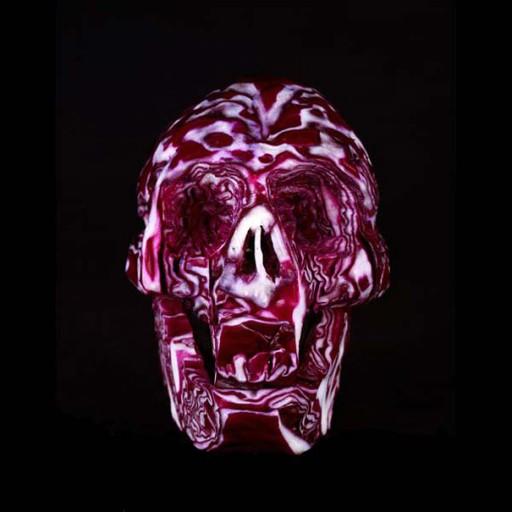 carved-fruit-vegetable-skulls-dimitri-tsykalov-5