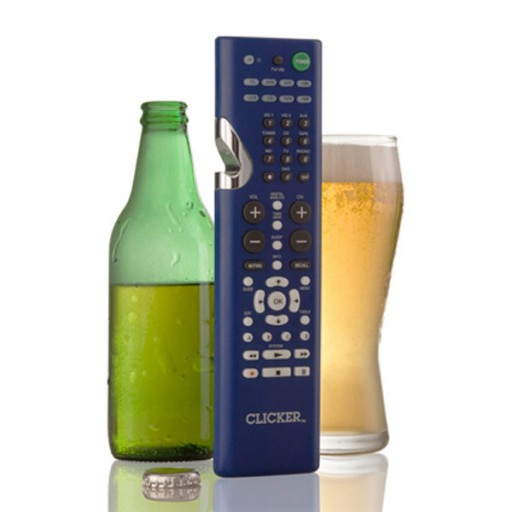 clicker-bottle-opener-universal-remote