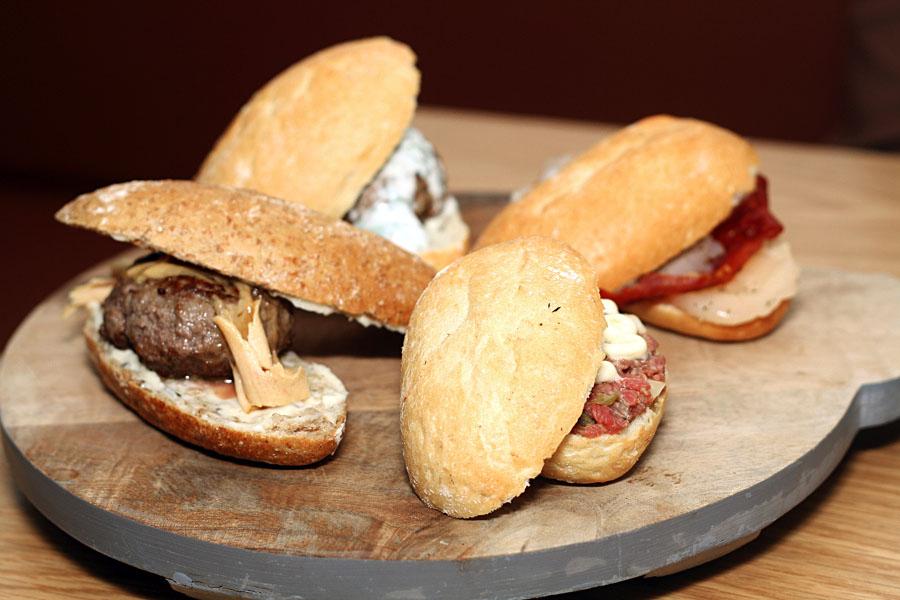 De allerbeste culy hotspots wij zoeken ze voor jou for Kebabzaak amsterdam