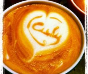 Tip voor barista's-in-spé: doe een koffiecursus bij Coffee Company