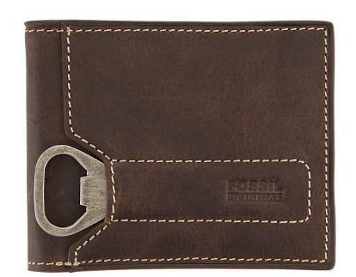 fossil-bifold-bomber-wallet-bottle-opener