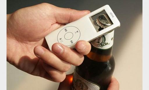 idrink_ipod-beer-bottle-opener