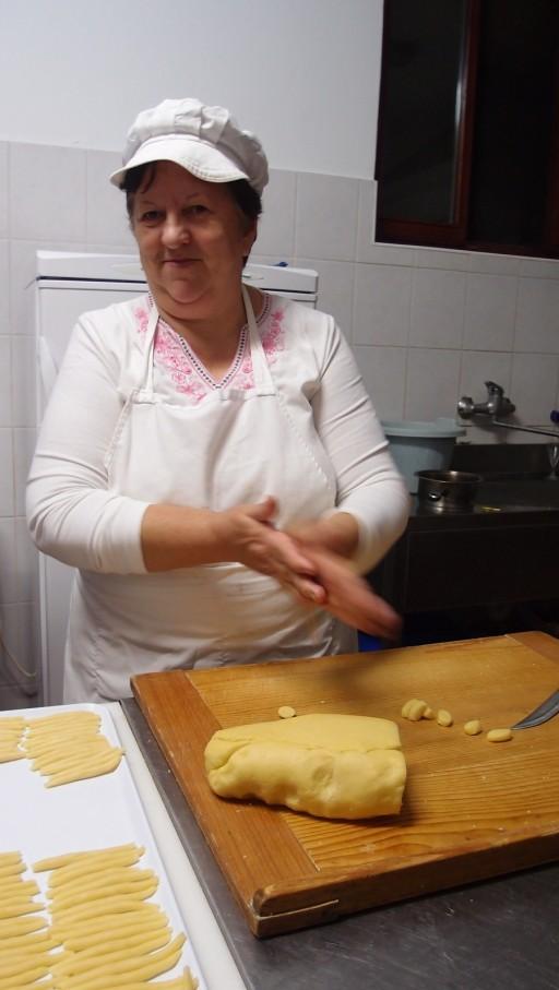 keuken_pasta