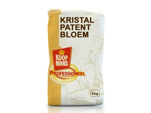 kristalpatentbloem_1kg