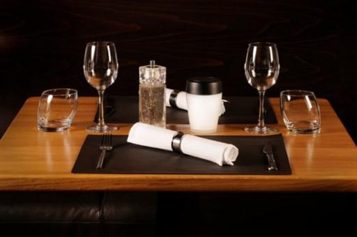 restaurant191-640x426