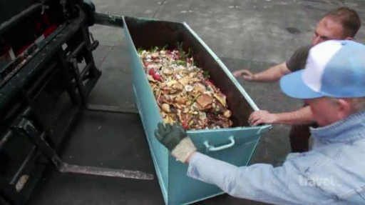 the-load-of-food-scraps-shown-here-is-just-one-of-100-that-will-get-processed-at-the-mgm-resorts-10-properties-each-day