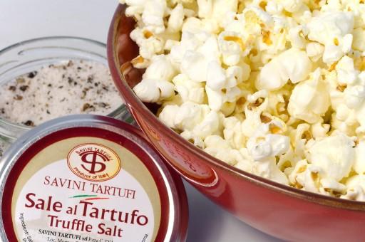 truffle-popcorn