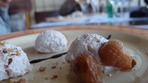 vijgen_dessert
