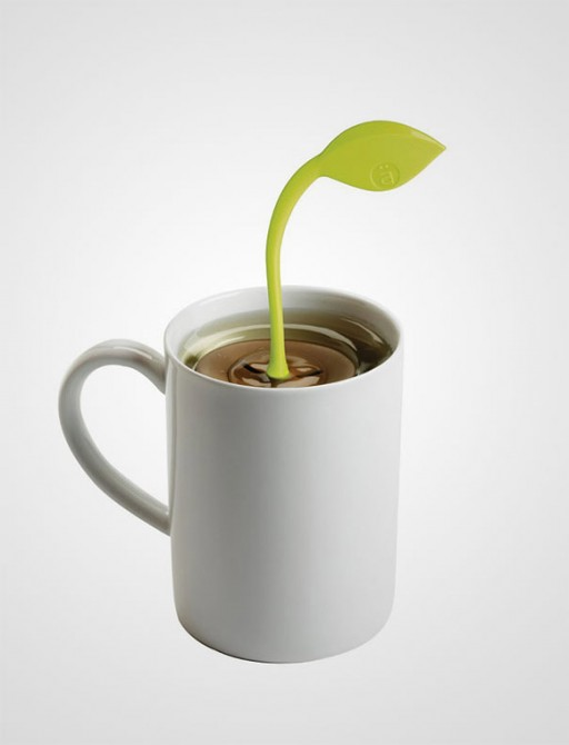Arta-Tea-Leaf-Infuser-1