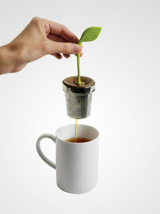Arta-Tea-Leaf-Infuser