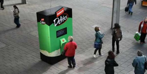 Fantastic-Delites-Vending-M (1)