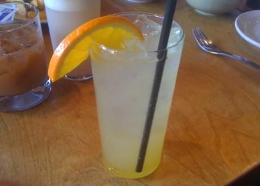 ace+soda