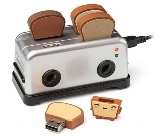 ee91_usb_toaster_hub_thumbdrives_alt