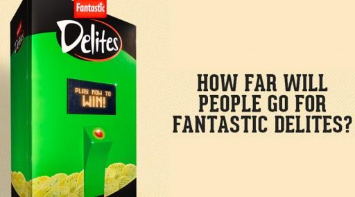 fantastic-delites-vending-m