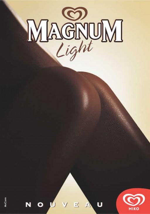 magnum_light_ad