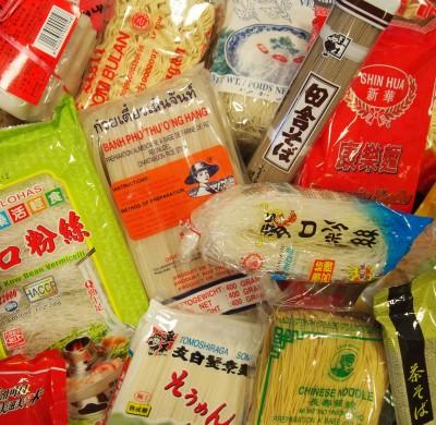 noodles-400x390