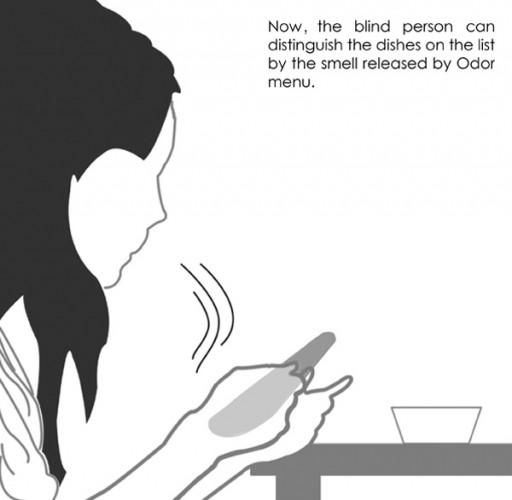 odor_menu2