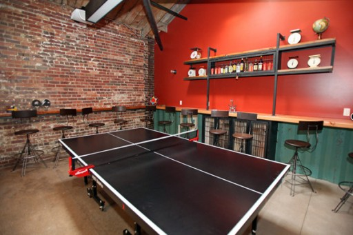 ping-pong-eatery+(1)